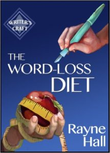 Word-Loss Diet