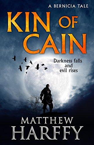 kin-of-cain