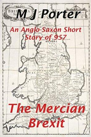mercian-brexit